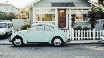 Kupiłem lub sprzedałem pojazd - co z ubezpieczeniem?